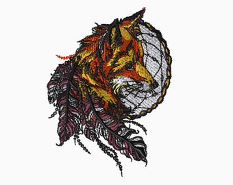 Embroidery Design, Craft Supplies & Tools, Embroidery Pattern, Embroidery File, Machine Embroidery, Pes Design