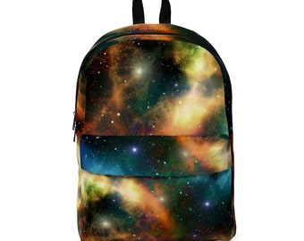 Galaxy Classic Backpack