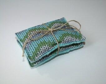 2 bottles dry heaters 7cm * 10.5 cm rice cotton Merino Wool