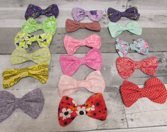 """4"""" big bow, bows for girls, large hair bow for toddlers, big hair bows, baby bow, boutique hair bow, large bows"""