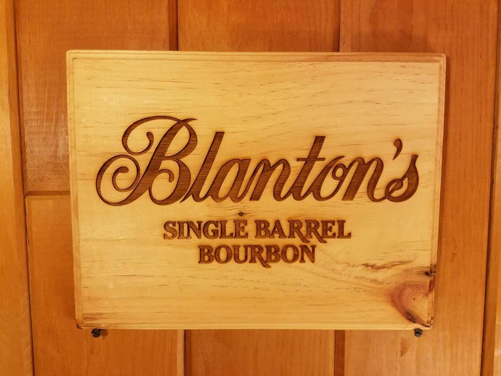 Exelent Bourbon Wall Decor Picture Collection - Art & Wall Decor ...