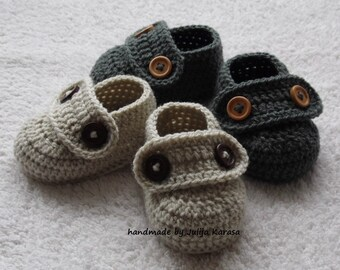2de3772ed79b Baby shoes for twins