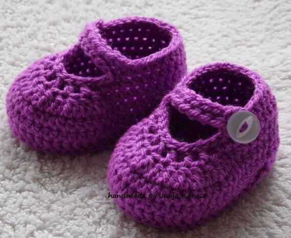 7674643fd0abf Baby girl shoes crochet, handmade baby booties, crochet baby boots, crochet  baby slippers, newborn shower gift, baby girl booties