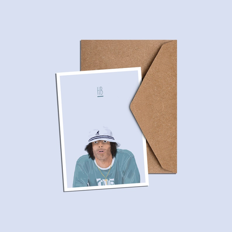 2d789d101763d Liam Gallagher Birthday Card