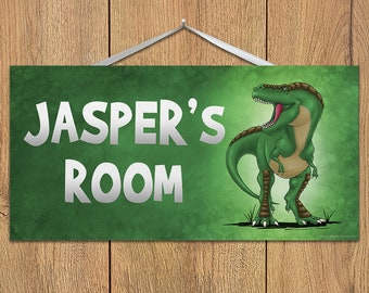 Personalised Any Name Pokemon Printed Wall Door Plaque Wooden Sign Gift
