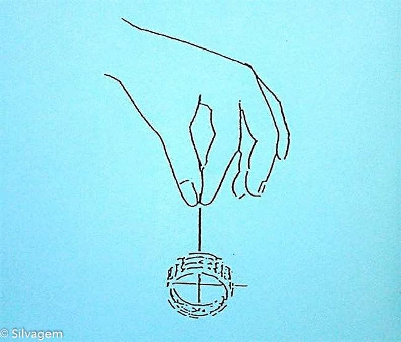Atlantis Ring 18k Gold Sterling Silver Band Talisman Egyptian Amulet