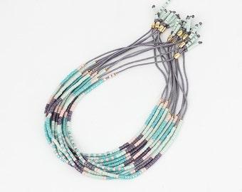 New style Beaded Bracelet, Tassel Bracelet, charm Bracelet,