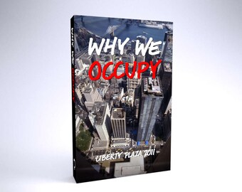 Why We Occupy