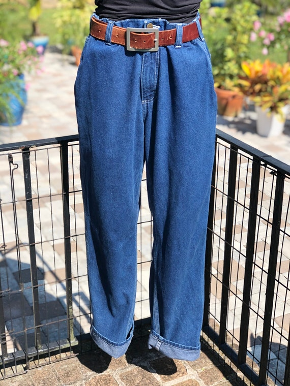 FREE US SHIPPING/carhartt/carhartt overall pants/… - image 2