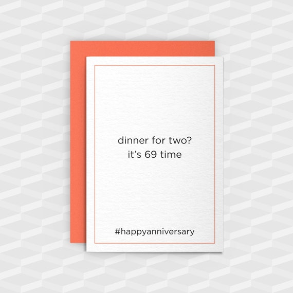 1st year dating anniversary cards
