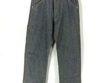 Pantaloni di di Pantaloni Etsy di Pantaloni di Etsy lavoratori Pantaloni Etsy lavoratori lavoratori lavoratori SAUzxHn