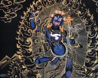 Himalaya Handicrafts