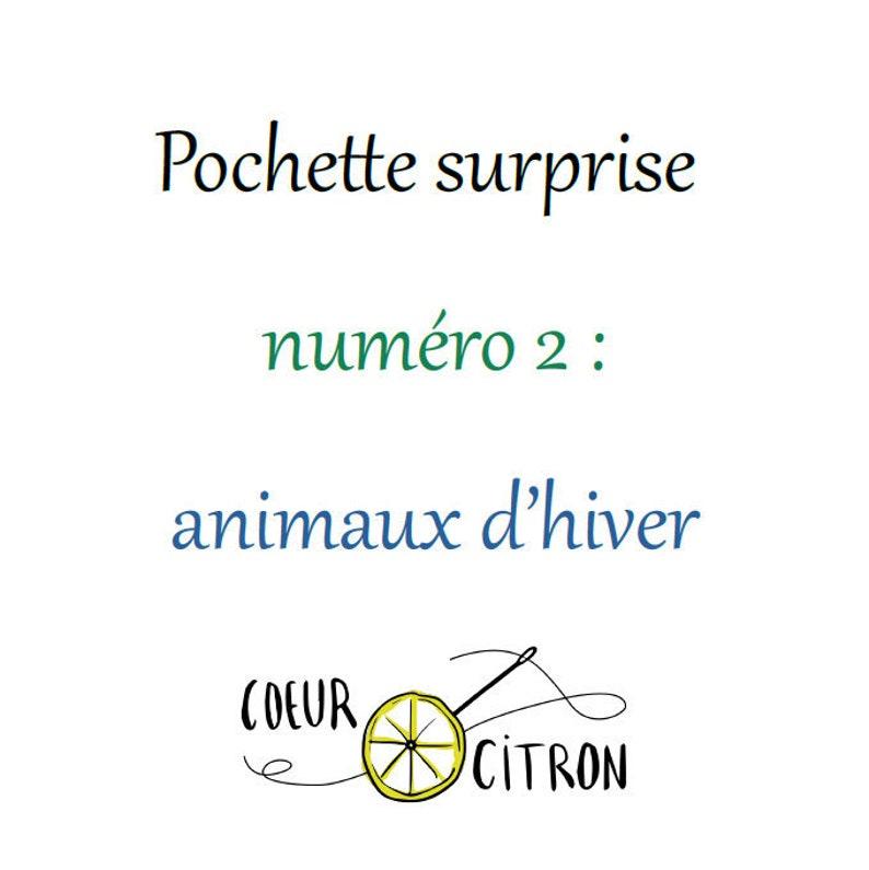 Surprise pockets 10 unpublished diagrams brickstitch winter image 0
