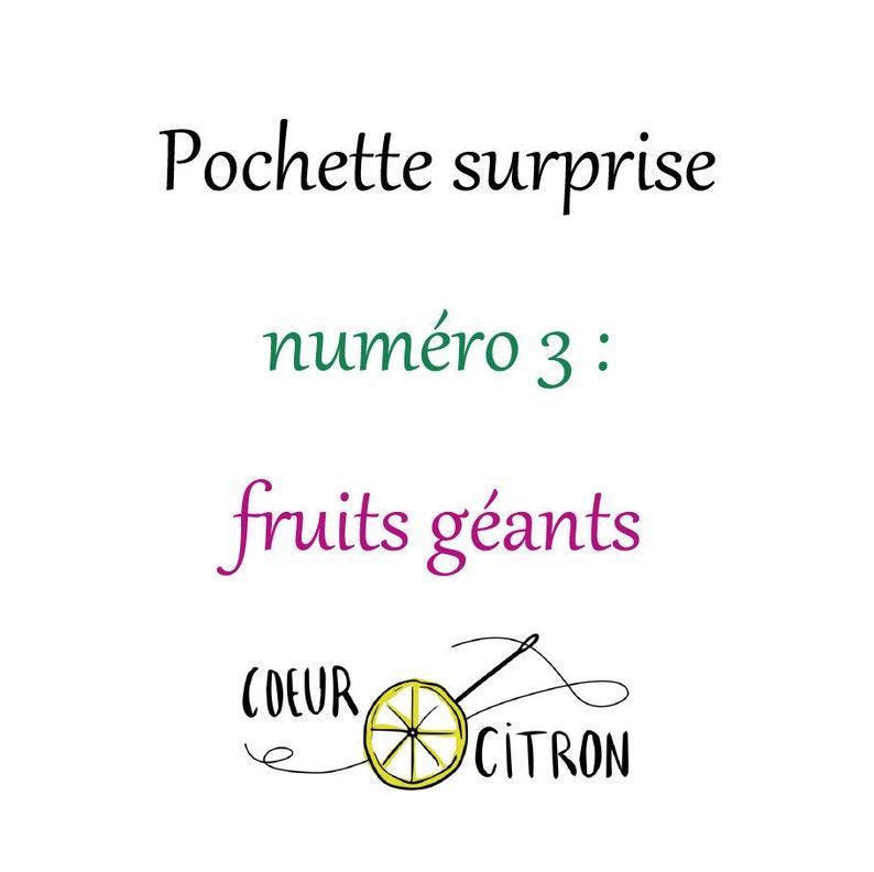 Surprise pocket 3: 10 unpublished brickstitch diagrams the image 0