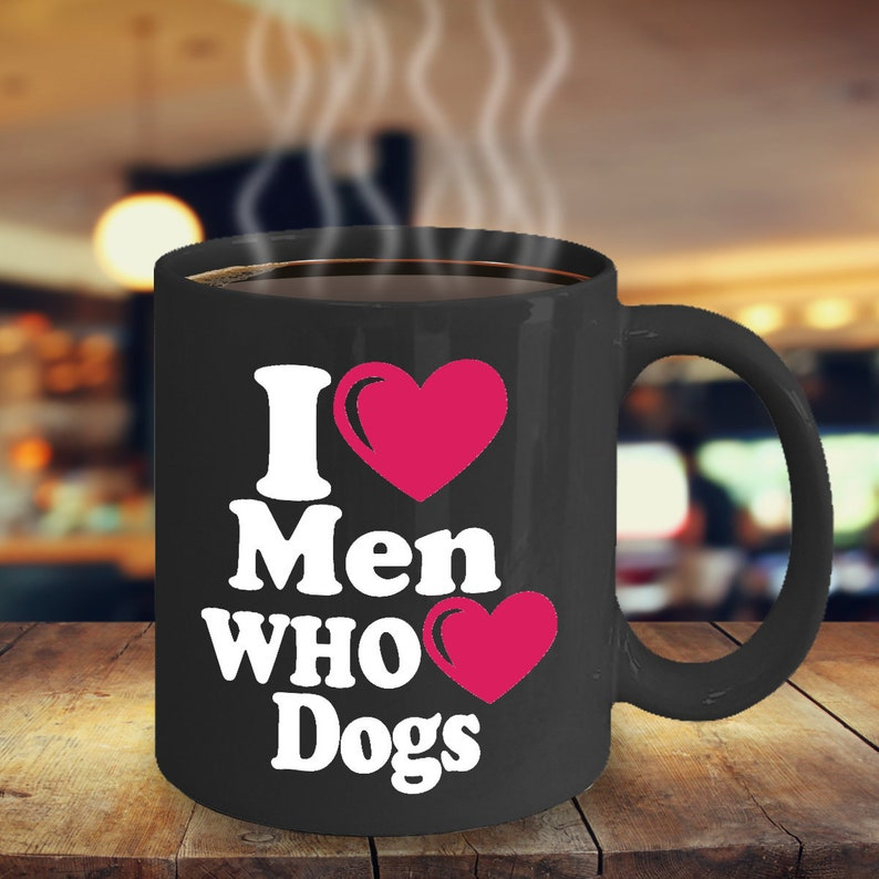 Dog Mom Mug Owner Quote Gift Birthday Coffee Cup Pet Lover Doggie Puppy For Women Funny Doggy Present Christmas Xmas Mothers Day