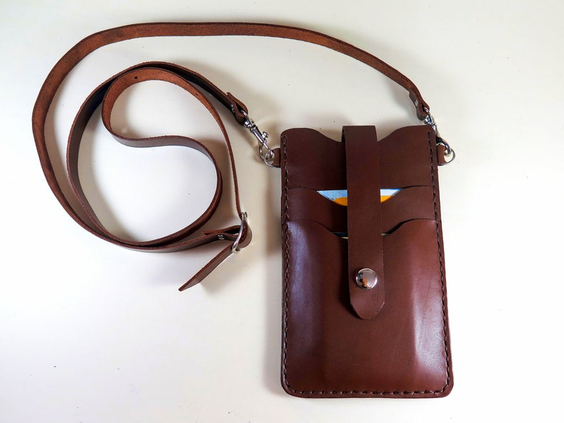 best service 9cfc0 1a1af iPhone x crossbody wallet leather iPhone x Purse adjustable strap Cross  Body Phone Case Tote Bag leather Handbag iPhone Shoulder Bag Clutch