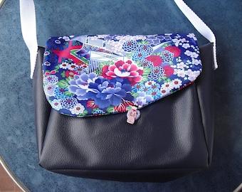 Book bag M Japan