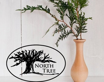 Vase, Weed Pot, Stick Pot, Wood Bud Vase, Wooden Vase, Mini Vase