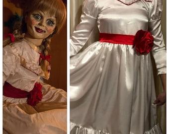6fdab791570 Halloween costume   Etsy