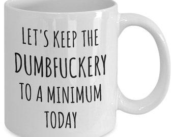 Funny Mugs For Men Etsy