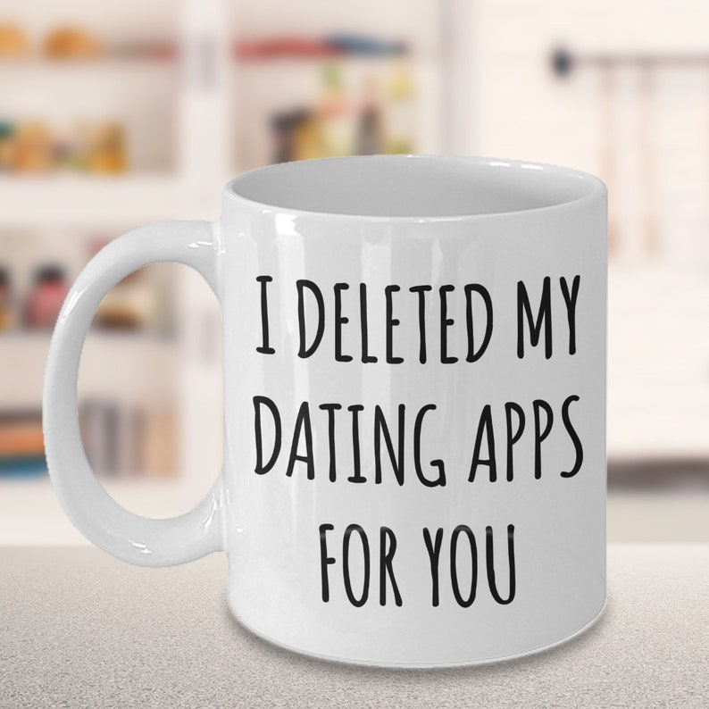 gift for guy you just started dating