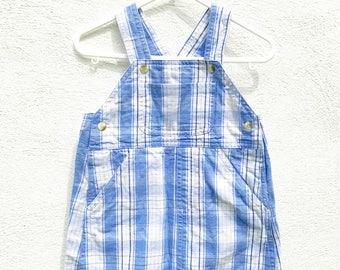 510a5a9b6 Boys  Clothing - Vintage