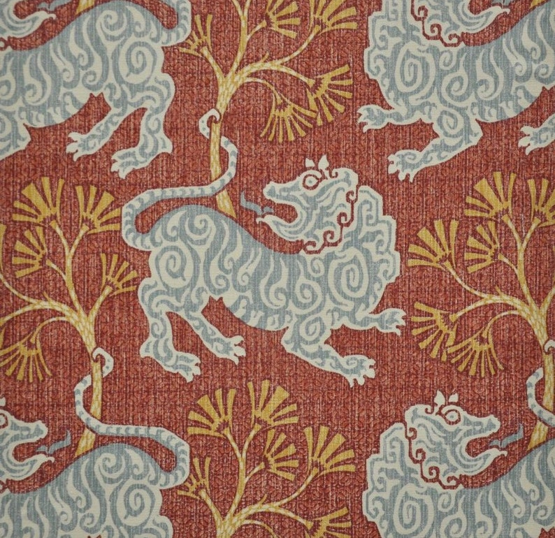Maxwell-SINGA-Upholstery Fabric-Fabric by the Yard-Pillows-Cushions-Light Upholstery-Head Boards-Custom Orders