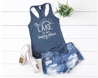 418cd2ab84948 Lake shirt