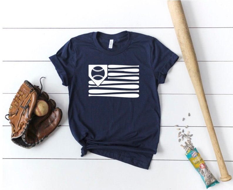 baseball mom shirt baseball shirt women's baseball image 0