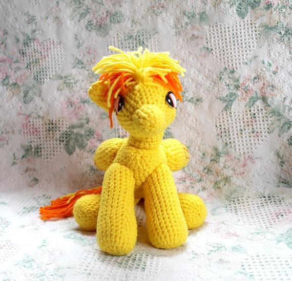 my little pony malvorlagen sub indo  kinder zeichnen und