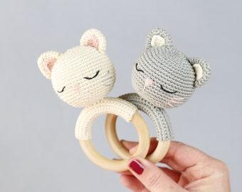La Crocheteria Design
