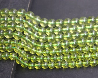 gorgeous micro faceted parrot beads size 3 mm approx peridot green whoalsalle so whoalsell 10strand x 14 inches