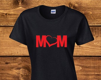 Mothers Day Gift Gifts For Mom Birthday..