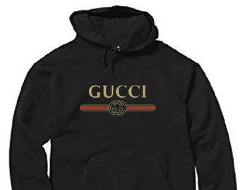 d9f000e0f Gucci sweatshirt