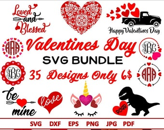 Valentine S Day Etsy