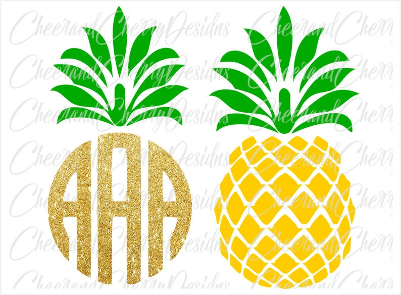 photograph relating to Pineapple Printable identify Printable Birthday cake topper Pineapple clipart Pineapple svg Pineapple minimize history Summertime get together Cupcake Toppers Birthday Printable toppers