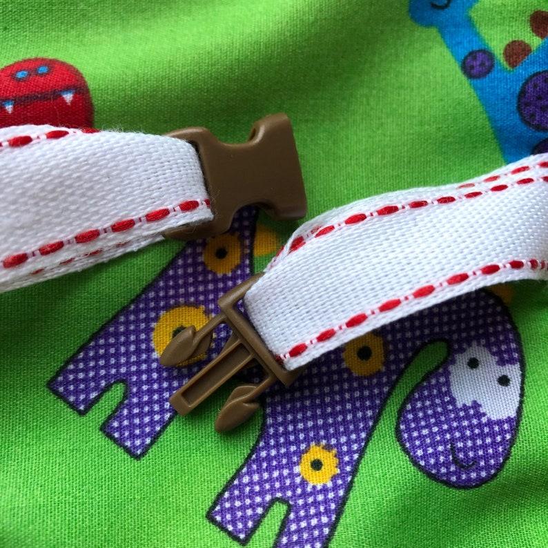 dementia square sensory quilt. Masculine colours alzheimer/'s fidget quilt autism busy blanket
