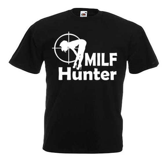 Real milf hunter passwords