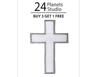 24 Planets Studio