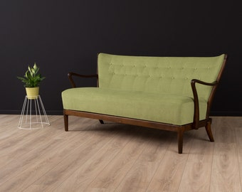 Dreamy sofa, couch, 50s, Denmark, Slagelse (610021)