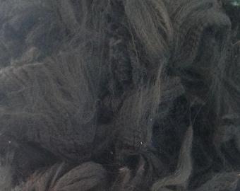 Alpaca Fibre, Black Alpaca, raw alpaca fleece, Raw Fleece Australia