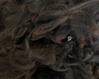 Alpaca Fibre, Whole fleece, Craft fleece, raw alpaca fleece, craft quality, Raw Fleece Australia