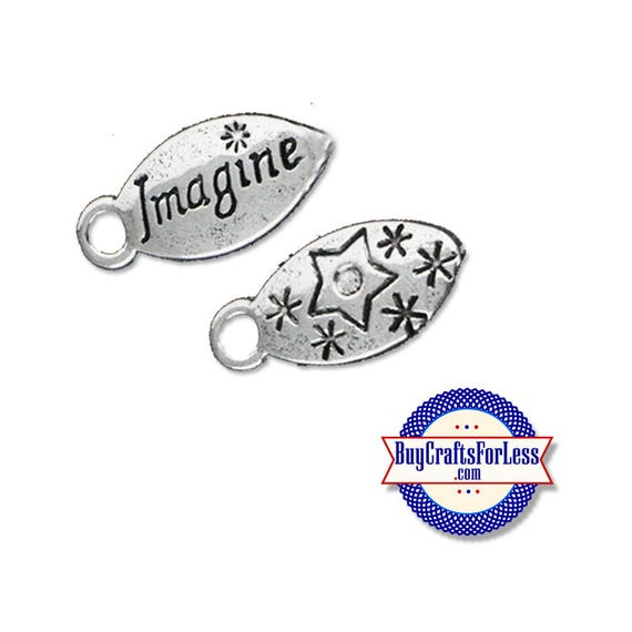 IMAGINE Charms, 6, 12, 24 pcs +FREE SHiPPing & Discounts*