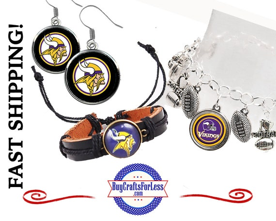 SPoRTS - MLB ~ NBA - NFL Jewelry MoVED to NeW SiTE