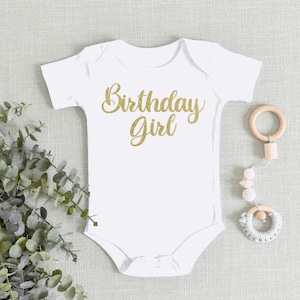 Baby Girl Bodysuit Cute Valentines New Baby Gift Funny Peas Baby Clothes Outfit Secret Admirer Unique Baby Shower Present
