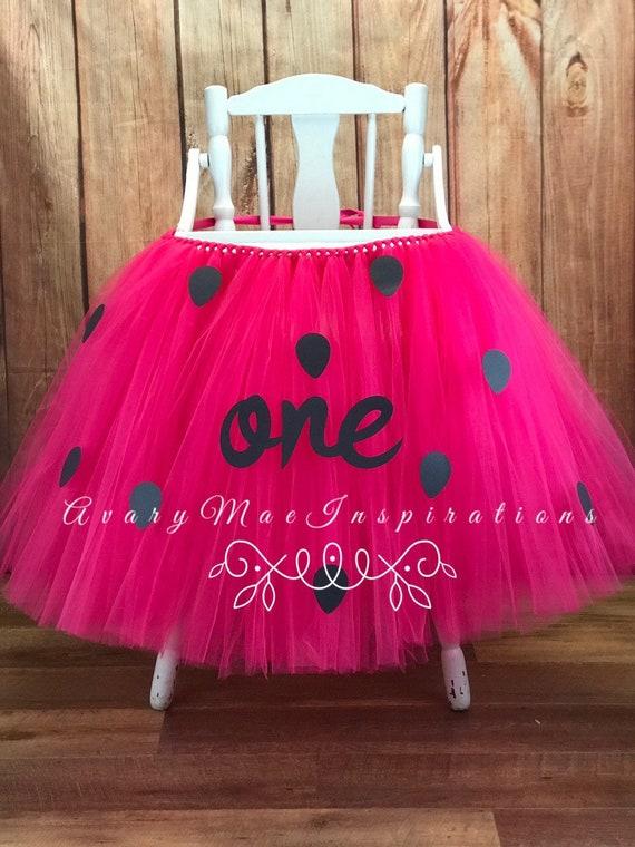 girls first birthday Sweet ONE watermelon crochet top and skirt