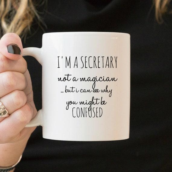 Quotes Funny School Secretary. QuotesGram |Funny Signs Office Secretary