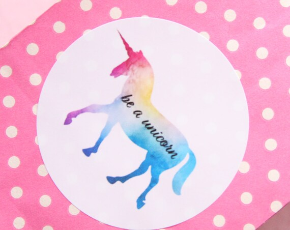 Unicorn Party Favors, Valentine Treats, Unicorn Party Favor Bags, Little Girl Birthday Party Supplies