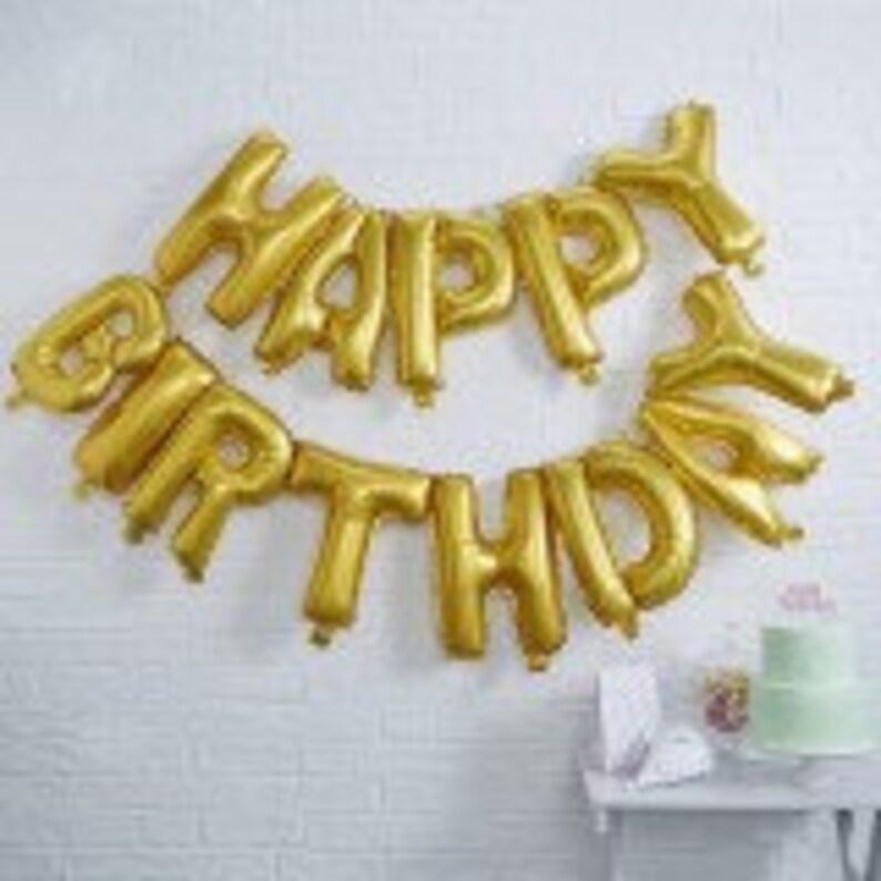 70th Birthday Cake Topper Star