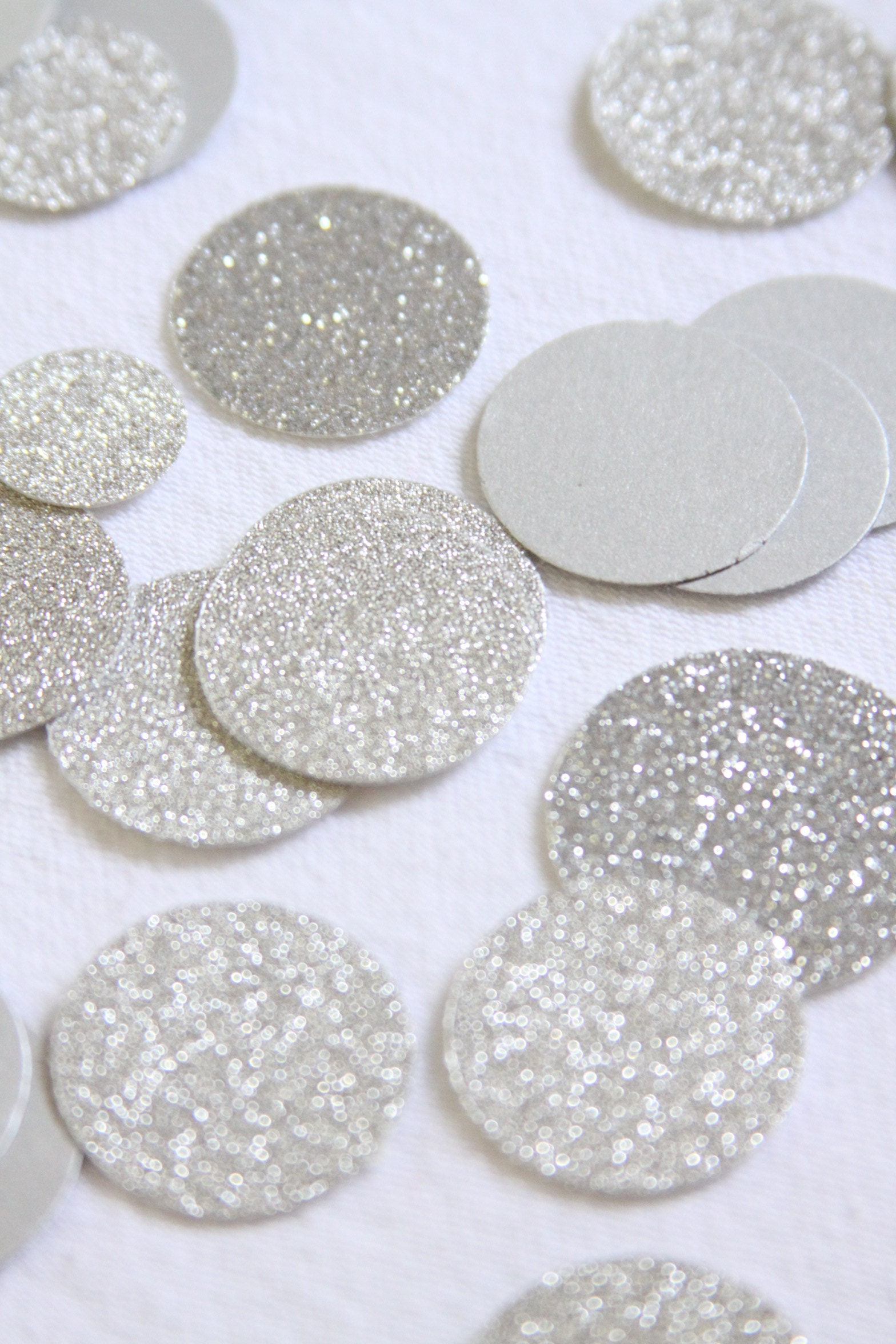Disco Party Confetti, New Years Eve Confetti, NYE, Baby Shower ...